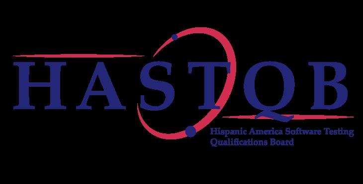 logo HASTQB