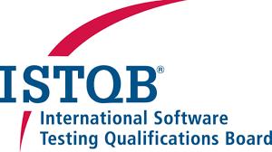 logo ISTQB