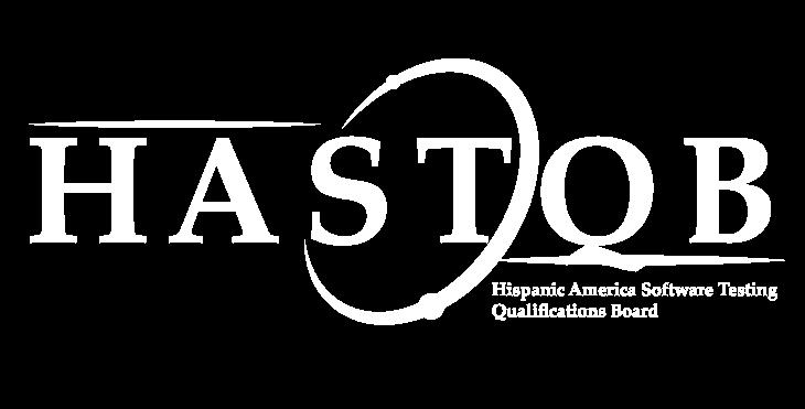 logo hastqb blanco