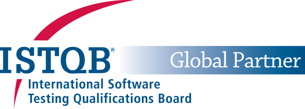 ISTQB Global partner