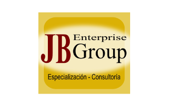 logo JB enterprise group
