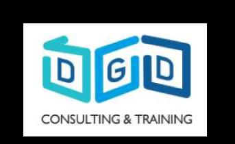 logo consulting & training