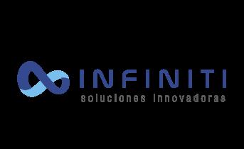 logo inifniti soluciones innovadoras