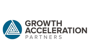 logo growth acceleration partners