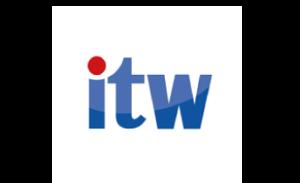 logo itw