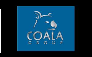 logo coala group