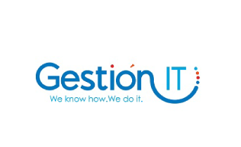 logo gestion it