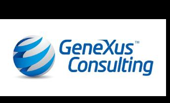 logo Genexus consulting