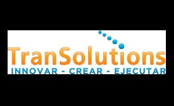 logo Transolutions