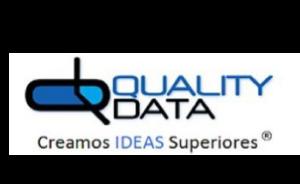 logo quality data