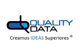 logo quality data