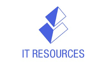 logo it resources