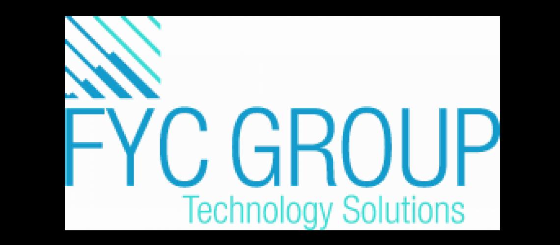 logo F Y C Group