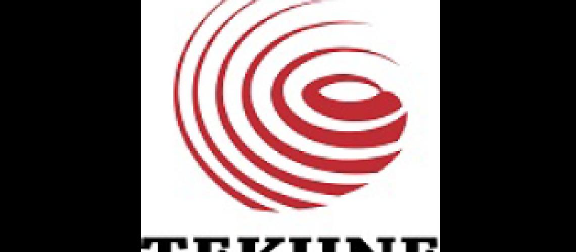 logo Tekhne