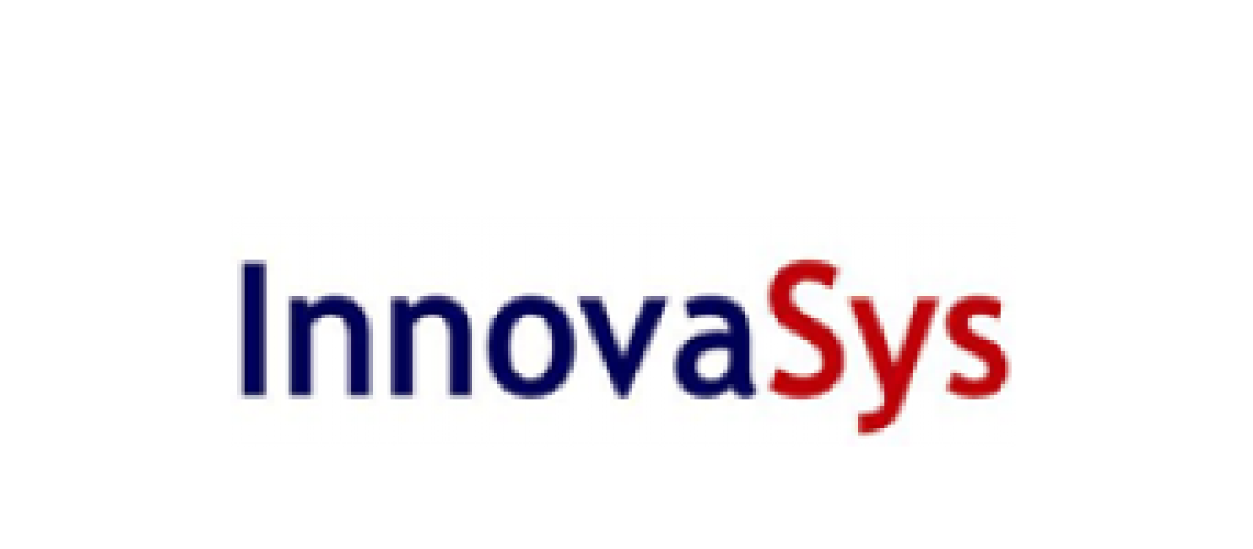 logo InnovaSys