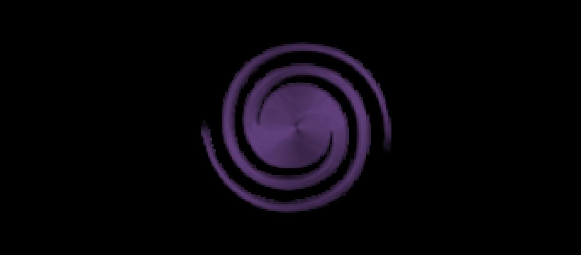 logo business innovations