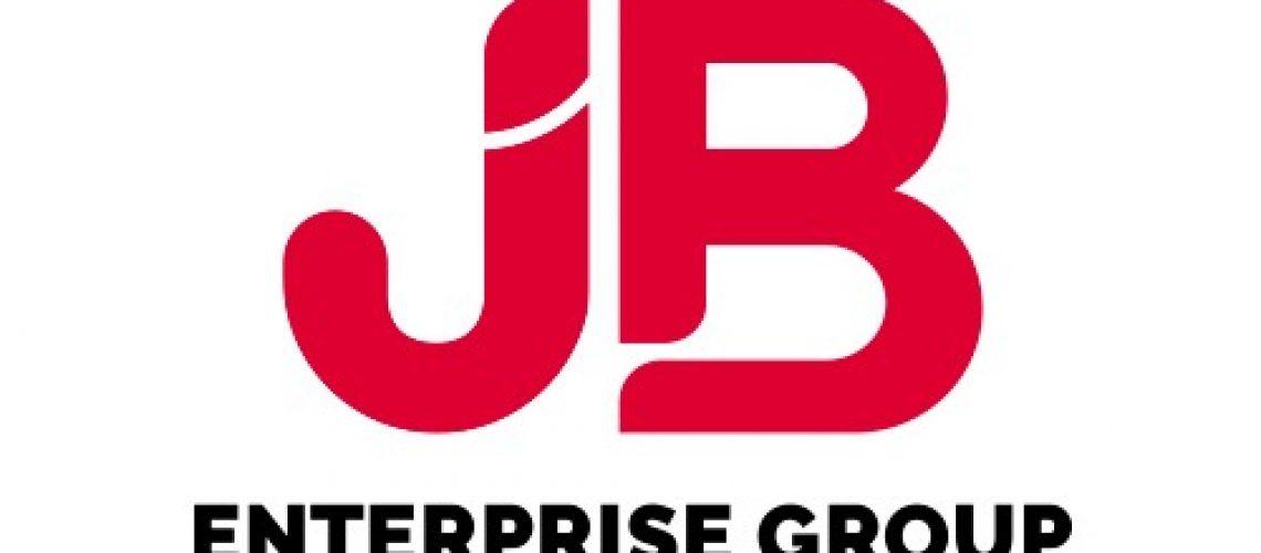 jb enterprise