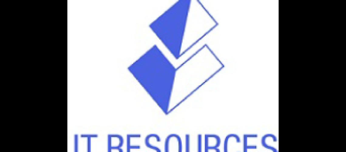 logo it resources