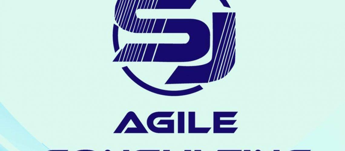 SJ Agile Consulting